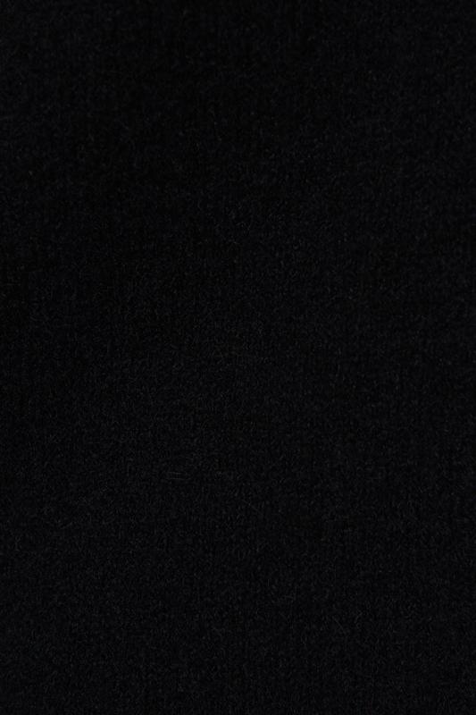 музычку поменять, на телефоне все фото черные поддоны