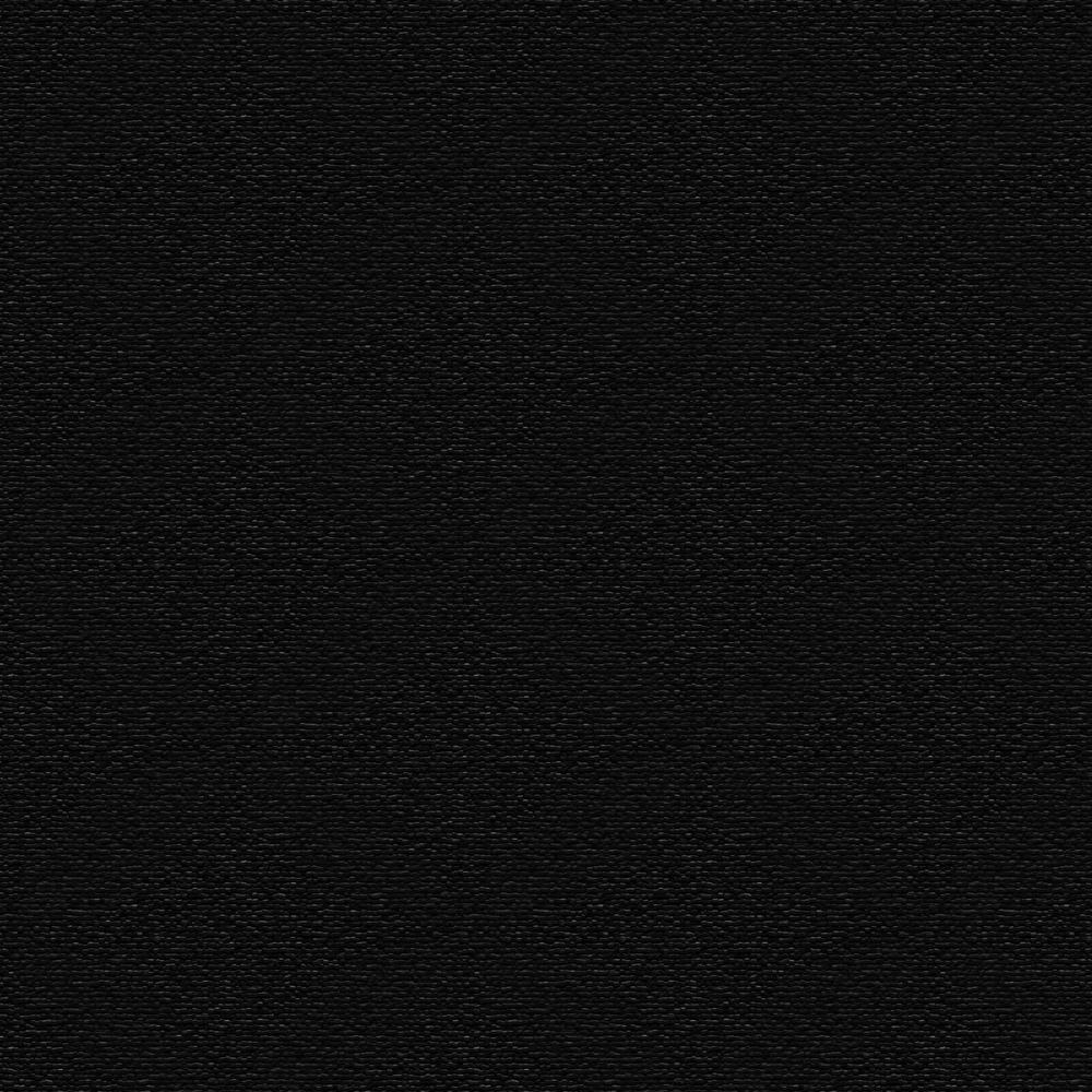 темные фоновые картинки соберём выкройки
